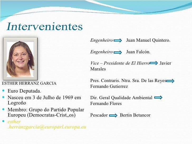 Ed. Comparada Espanha Slide 3