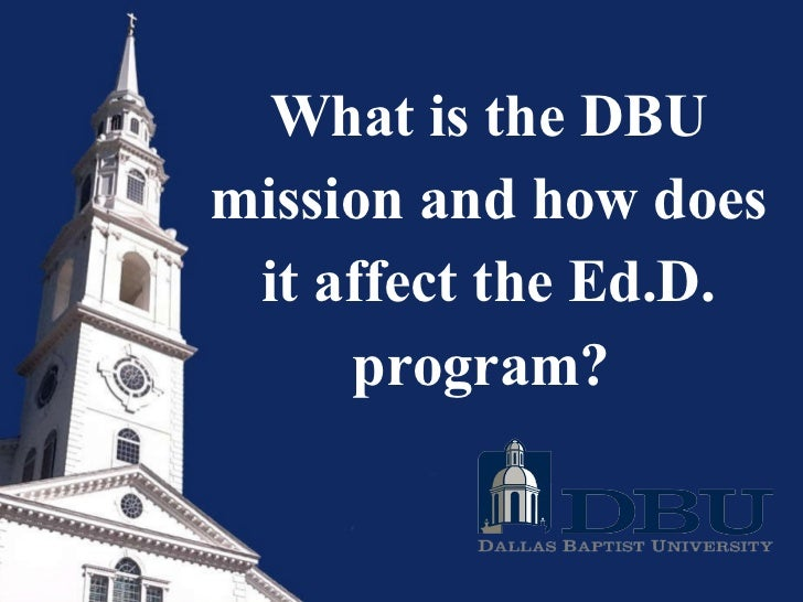 dallas baptist university application essay Learn about dallas baptist university in dallas, tx at peterson's.