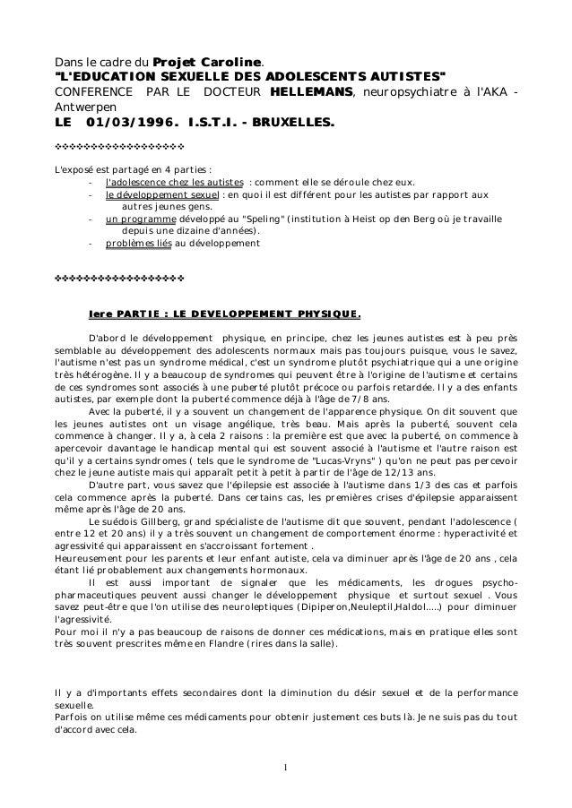 MEILLEUR SITE DE Q SITE DE RENCONTRE SÉRIEUX ET ENTIÈREMENT GRATUIT