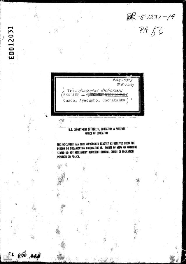 anis del toro translation