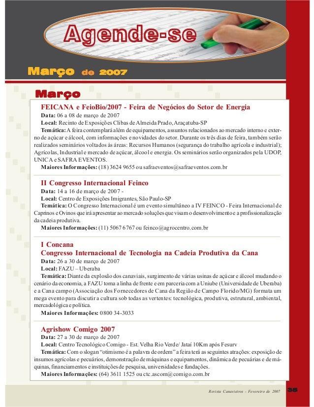 Mochila hidratacao nova 【 REBAIXAS Março 】 | Clasf