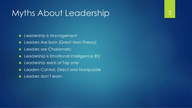 leadership current theories Important modern leadership theories you should know  have slowly and progressively disappeared from the centre of the current dialogue.