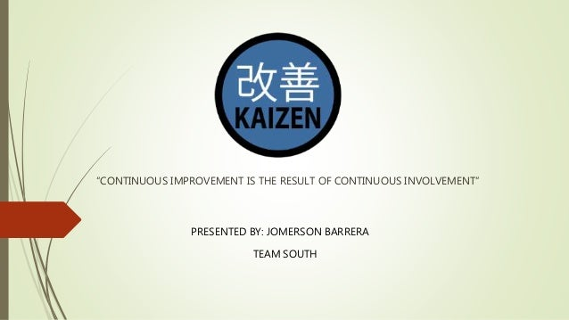 """toyota kaizen costing """"written by masaaki imai, pioneer of modern business operational excellence and founder of the kaizen institute, gemba kaizen is an in-depth revision of this renowned, bestselling work the book reveals how to implement cost-effective, incremental improvements in your most critical business processes."""