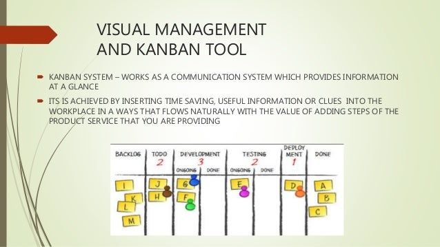 advantage and disadvantage of kaizen costing Advantages of target costing: it shows management's commitment to process improvements and product innovation to gain competitive advantages the product is created from the expectation of the customer and hence cost is also based on similar lines.