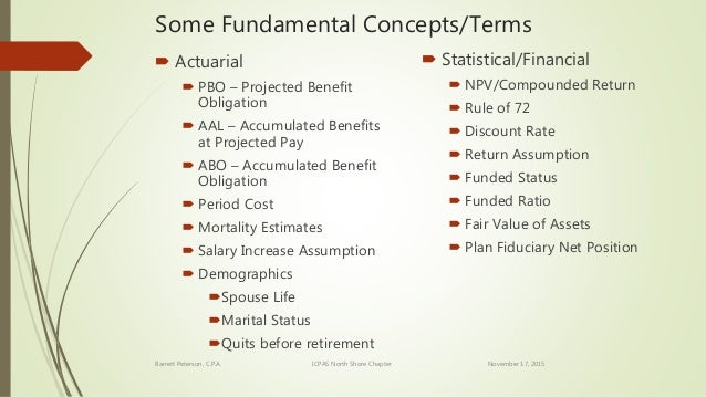 how to calculate pensionable earnings for definied contribution pension plan