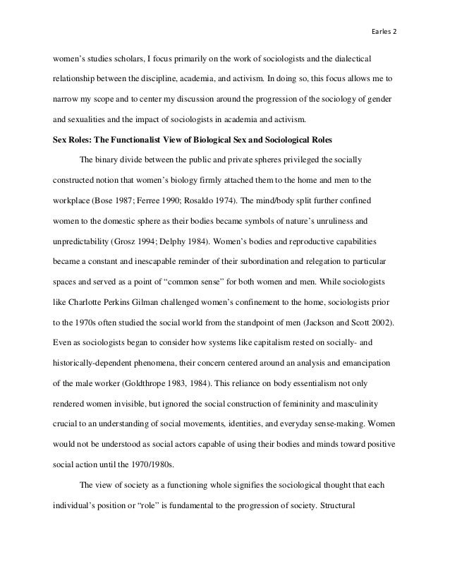 essay about my favorite city quotes