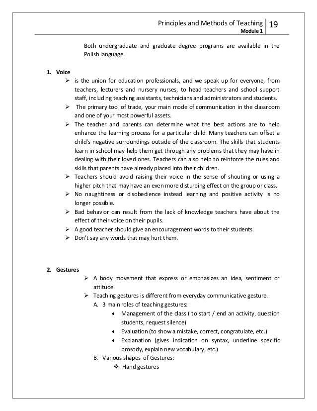 Ed 103 format1