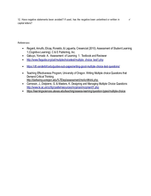Ed103format3 complete summary docx[1]