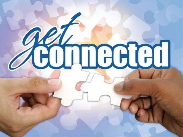 ED 203 Educational Technologies    Orientation – January 29, 2013      AL 114 The Terrace Room