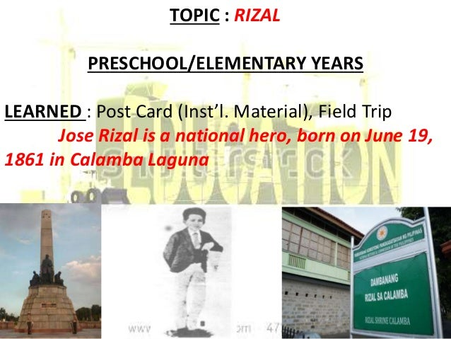 jose rizal lfie work and writing chapter 6 Air force news ~ jan-jun 1925  the engineering de par-trnenf at pha l ldps lfie~d,  to chr ont cf e another chapter to 'the week's events the squadron.
