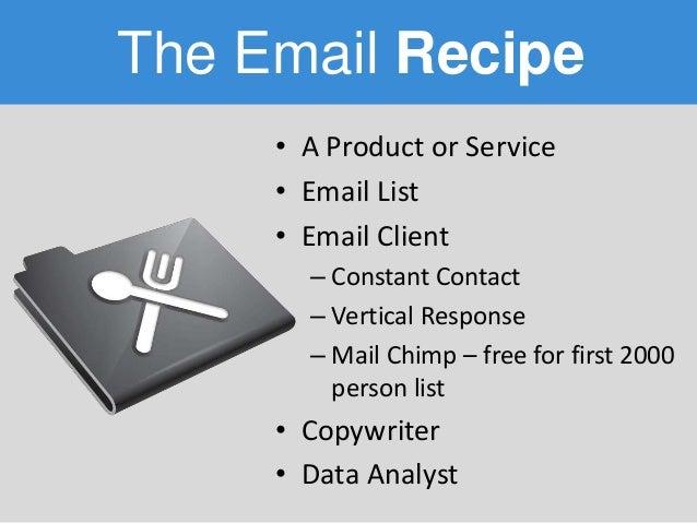 emailmarketing-660x330.png