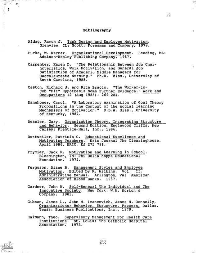 slavery american essays valentines