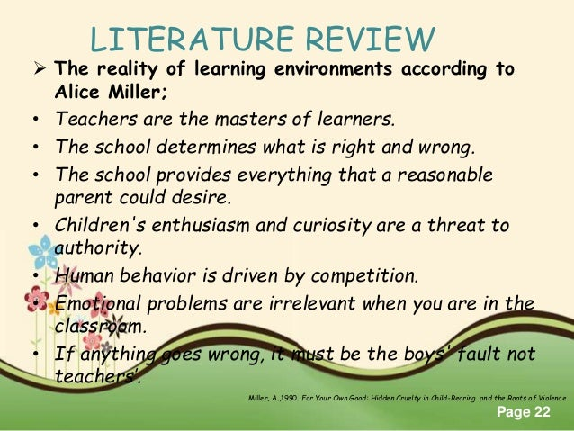 literature review on problem posing pedagogy by The literature of critical pedagogy is very broad indeed and literature review by means of implementing what he called the problem-posing model of.