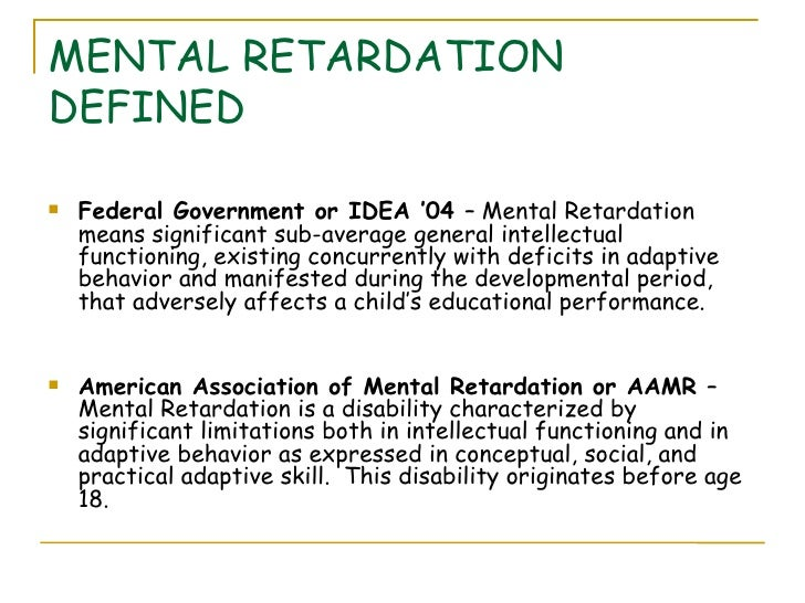 an introduction to the greenwich association for retarded citizens The executive summary serves as an overview of the percentage   association for retarded citizens of wilson county  388 greenwich st, 17th fl.