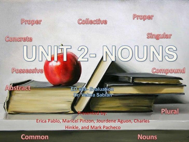 Presented by:  Erica Pablo, Maricel Pinzon, Jourdene Aguon, Charles Hinkle, and Mark Pacheco