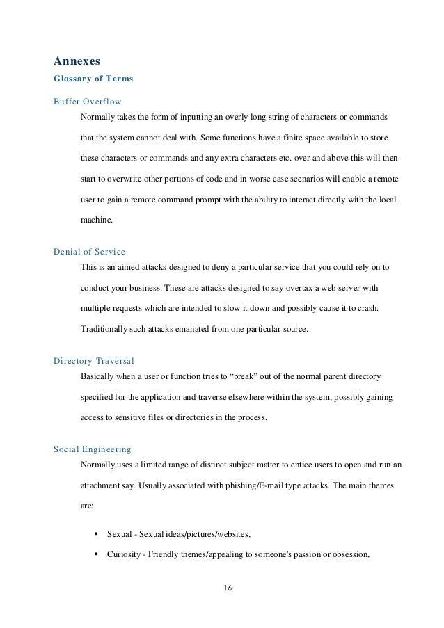 letter of recommendation for national junior honor society   maco   national junior honor society vulnerability assessment report
