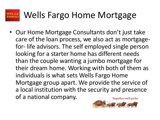 Fargo Home Mortgage 28 Images Fargo Home Mortgage Premiere Asset Services Fargo Home