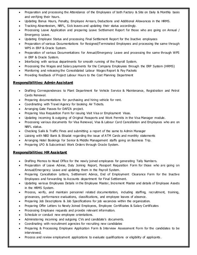 beautiful oracle erp project manager resume photos simple resume