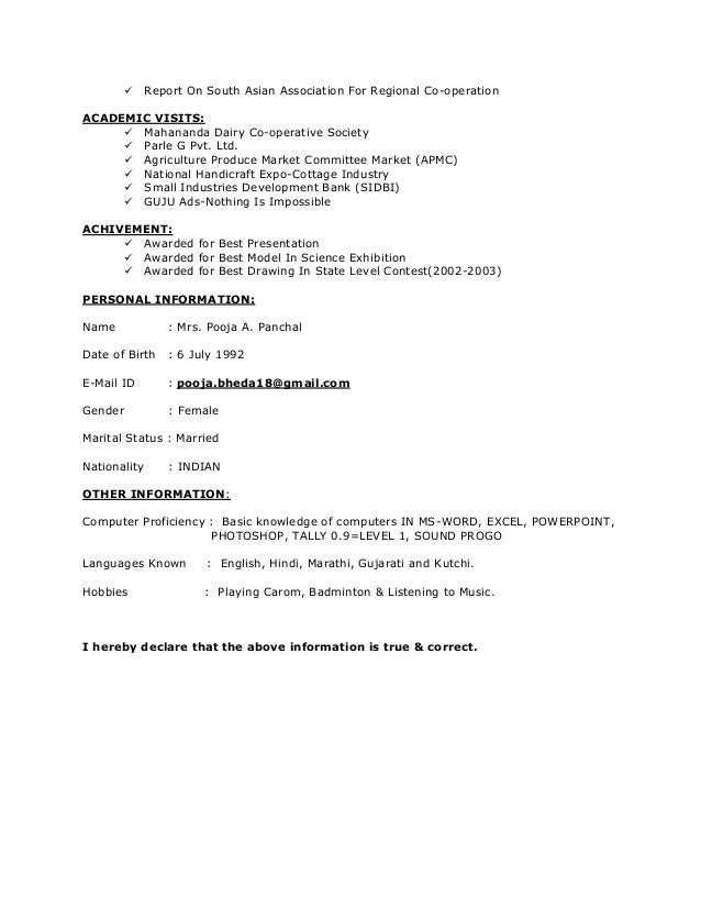  Report On South Asian Association For Regional Co-operation ACADEMIC VISITS:  Mahananda Dairy Co-operative Society  Pa...