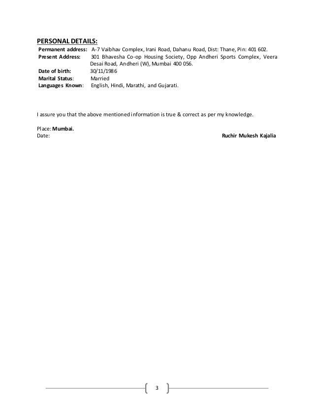 resume 8 8 2016 Senior Sales Representative Resume 3