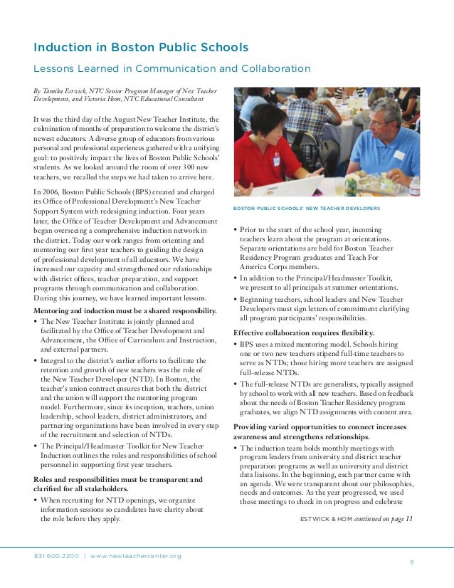 Comprehensive Leadership Development, By Mike Heffner and Sid Haro
