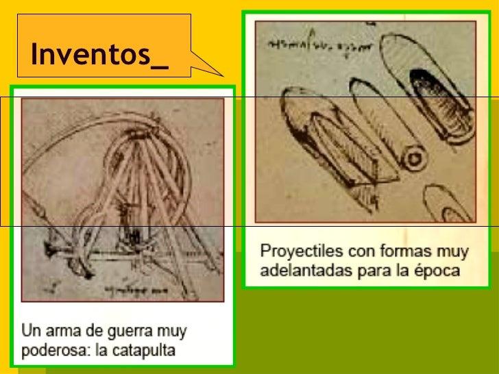 Inventos_