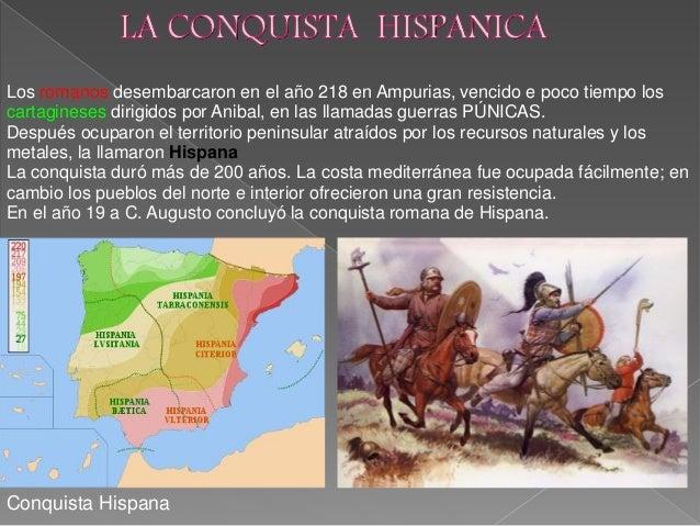 Los romanos dividieron Hispania en cinco provincias: Béticas, Lusitania, Tarraconense, Gallaecia y Cartaginense. Implantar...