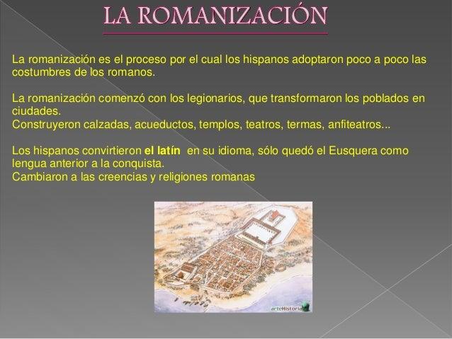 EL ARTE ROMANO Los romanos eran excelentes constructores. Construían con dos nuevos materiales: cemento y hormigón. Decora...