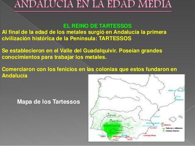 Tras la desaparición de Tartessos, hacia el año 500a. C, aparecieron en Andalucía varios pueblos bajo la denominación de i...