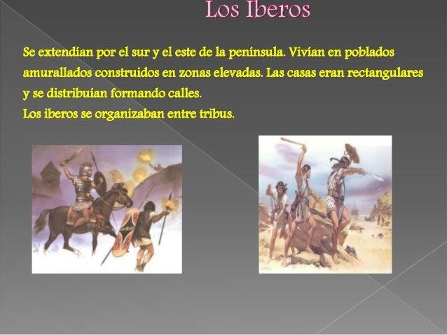 Escultura IbéricaEspada de los iberos Casa Ibérica La Dama de Elche