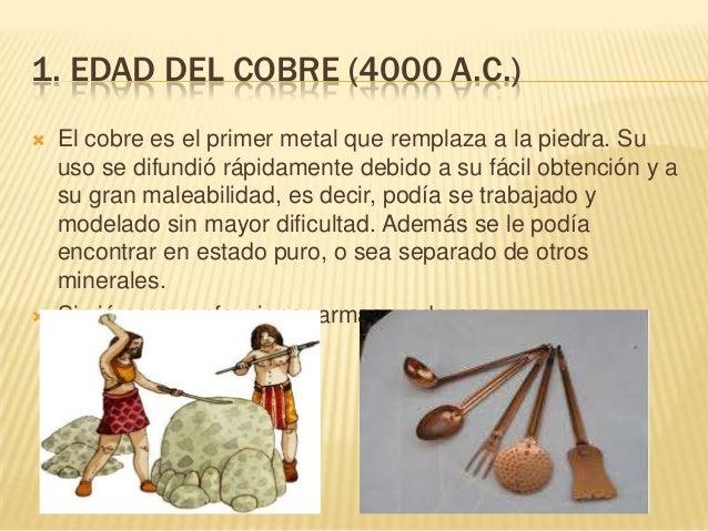 Edad de los metales - Como se limpia el bronce ...