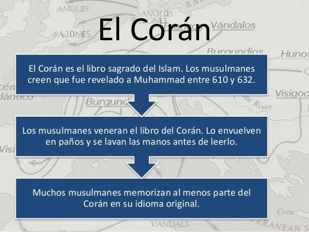 Edad media - Que es el corian ...