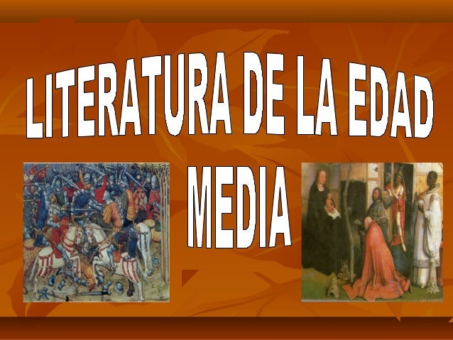 La Edad Media es un período comprendido entre el siglo V después de la caída del Imperio Romano y el siglo XV con la llega...