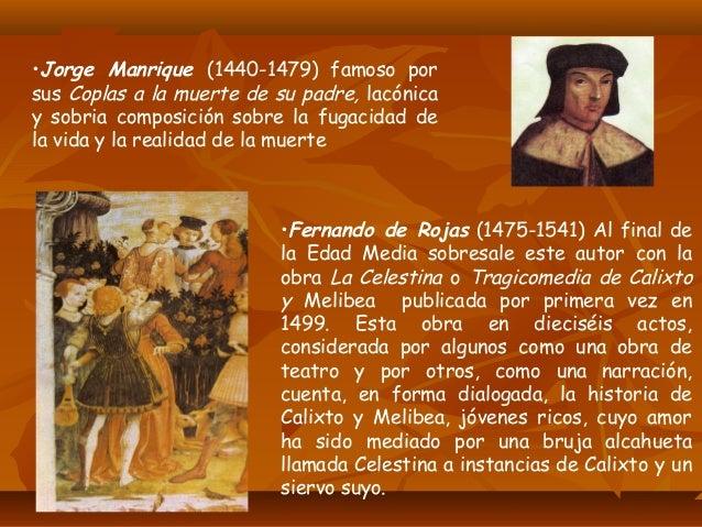 El renacimiento es un movimiento artístico y cultural basado en la confianza que se tenía en la inteligencia y la capacida...