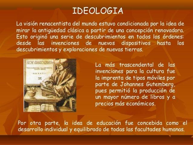 MANIFESTACIONES LITERARIAS GARCILASO DE LA VEGA: Toledo (1501-1536) Educado en la corte, este poeta luchó contra los turco...