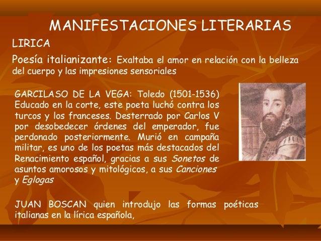 NARRATIVA La producción novelesca fue muy rica y variada. Se destacan los siguientes tipos de novela •Novela pastoril: Se ...