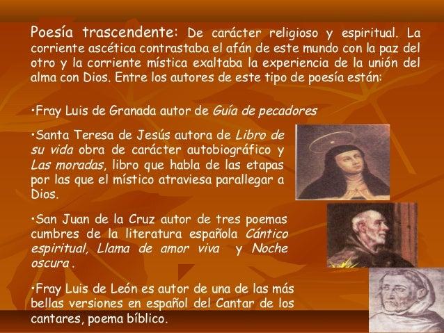 DRAMATICA Pese a que en el siglo XVI el teatro sigue evolucionando,la distinción entre teatro religioso y teatro profano s...