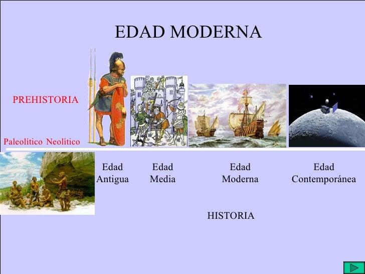 Edad moderna - Diferencia entre arquitectura moderna y contemporanea ...