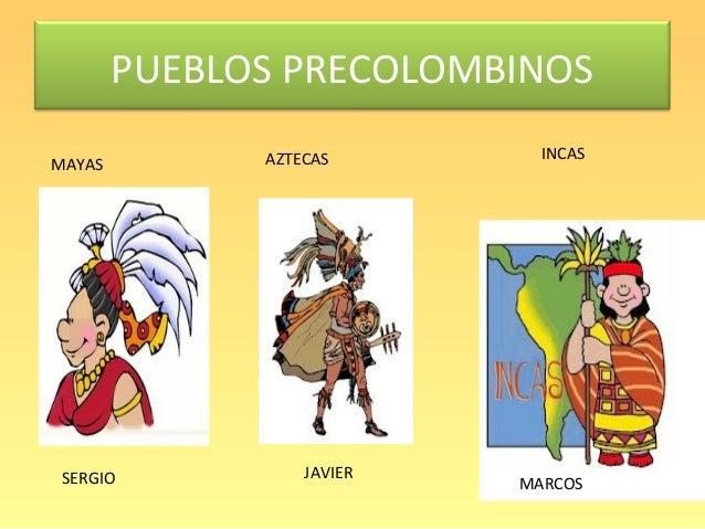 INTRODUCCIÓNEn el área de México y Centroamérica se  desarrollaron dos de las grandes culturas  precolombinas: Mayas y Azt...