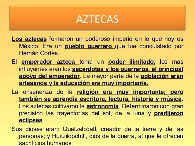 INCASLos incas fueron conquistados por Francisco Pizarro.Los incas crearon un imperio tan vasto gracias a una   magnifica ...