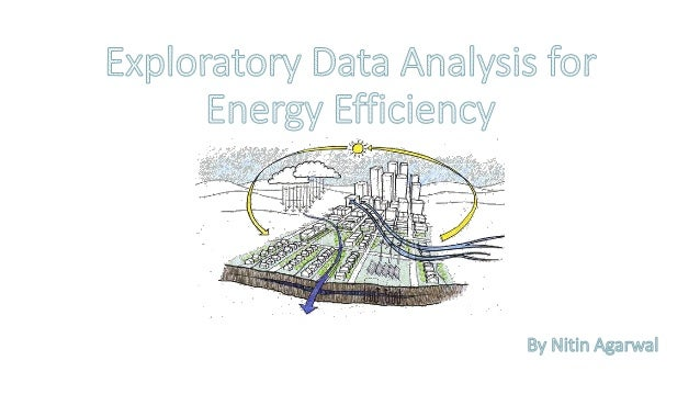 Abstract • This study looked into assessing the heating load and cooling load requirements of buildings (that is, energy e...
