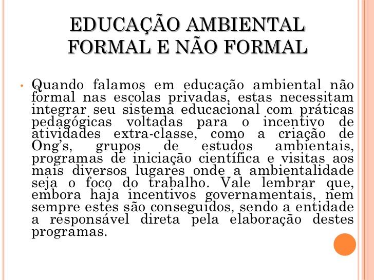 Populares Ed amb formal_e_nao_formal-aula-02 ON63