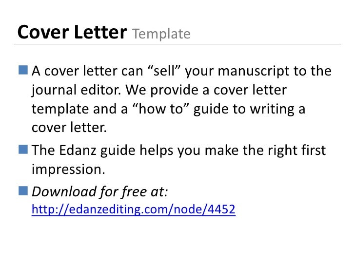 Best English Editor Cover Letter Pictures - Printable Coloring ...