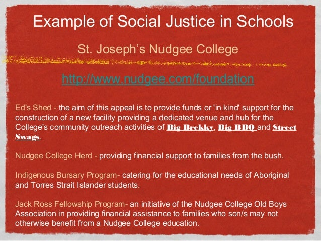 concept of social and economic justice Our work for economic justice must include support for fair wages  historically,  unitarians and universalists have often been in the forefront of social reform.