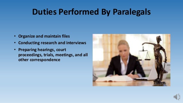 What Is A Paralegal. Car Insurance For International Drivers. How To Get A Com Domain Rias Travel Insurance. Online Masters Public Health. Community Colleges Near Fayetteville Nc. At&t Smartphone Comparison Hadoop On Windows. Auto Car Insurance Online Auto Insurance Bids. Interior Design Institue Jeep Sahara Off Road. Data Center Construction Costs Per Square Foot