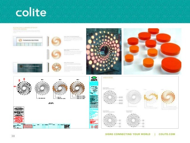 Colite General Overview 2015