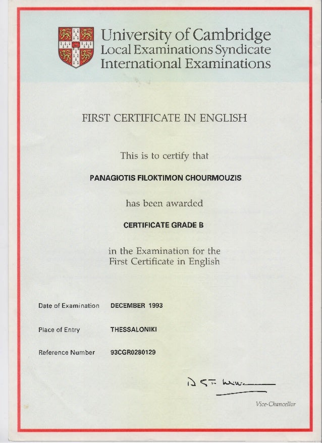 celta cambridge certificate The cambridge certificate in teaching english to speakers of other languages (celta) is the most widely recognized tesl/tefl certificate in the world.