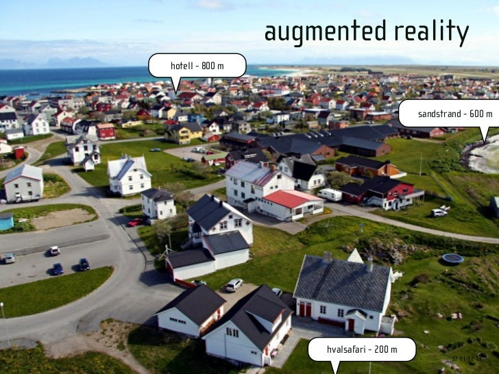 augmented reality hotell - 800 m                                               sandstrand - 600 m                         ...