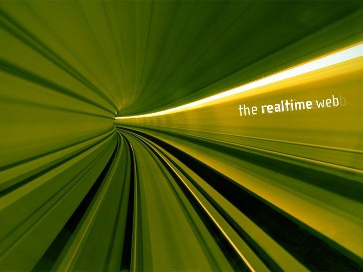 the rea i      ea    meeweeb        llttim wb                   97 11 12 13