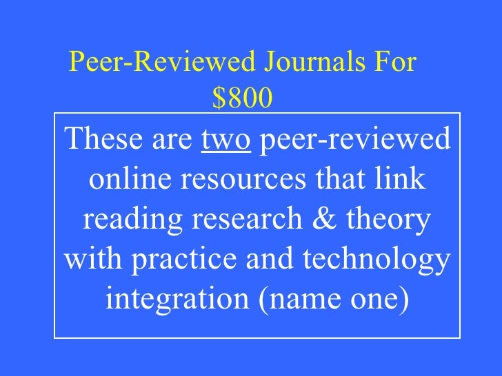 psych 600 peer reviewed article summaries Psych 600 entire course psych 600 week 1 individual assignment peer-reviewed article summaries psych 600 week 3 individual assignment outline of week six paper psych.
